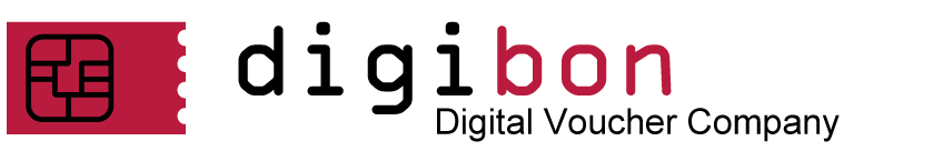 Digibon Datentechnik GmbH